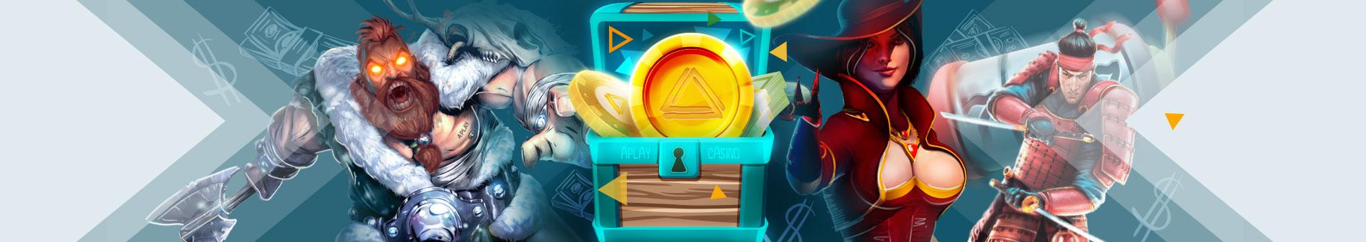 azartplay официальный сайт онлайн казино